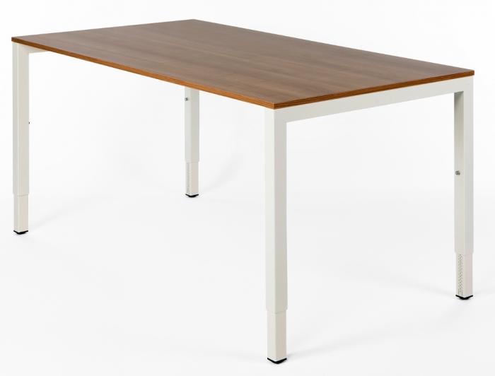 NPO Fyra Schreibtisch 200 x 100 cm  FY2010 1