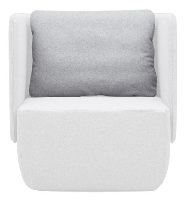 Softline OPERA Kissen für Lounge Chair