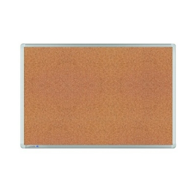 Universelle Korkplatte 60x90 cm