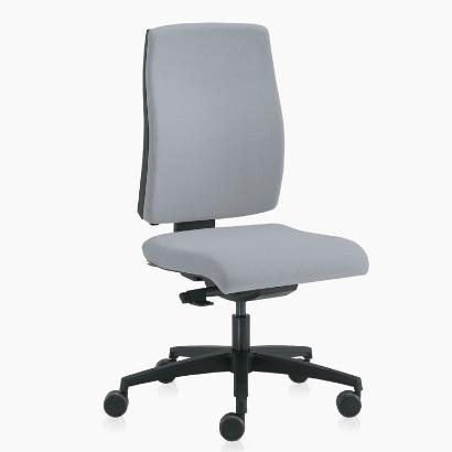Sesta SAX Bürostuhl 8