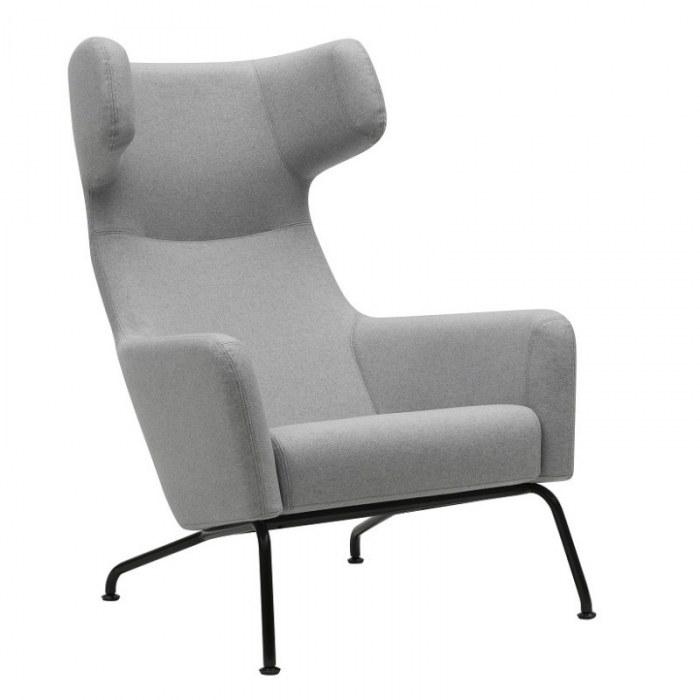 Softline Havana Lounge Sessel