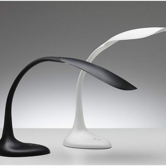 LED Schreibtischlampe Flexlite