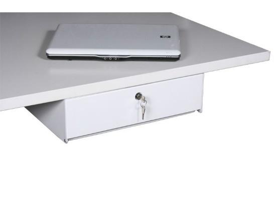 Gotessons Laptop-Box Klein
