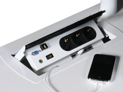 Götessons Powerbox Typ 5