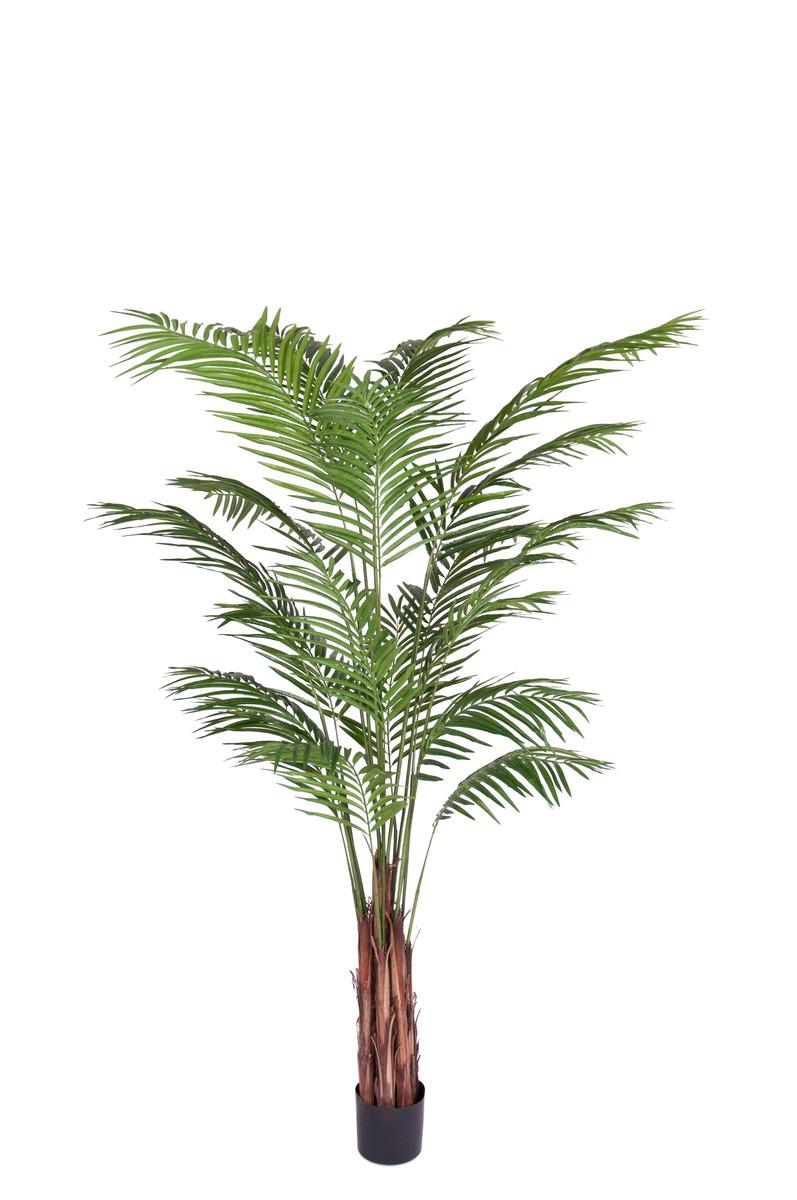 Götessons Areca Palm H2100mm Kunstpflanze
