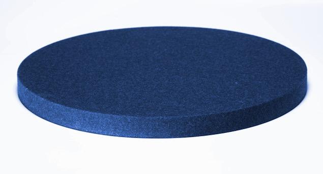 B-Move Circle Deckenplatte Ø 600 mm