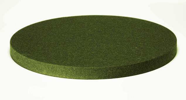 B-Move Circle Deckenplatte Ø 800 mm