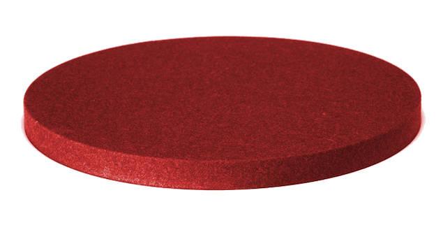 B-Move Circle Deckenplatte Ø 1000 mm