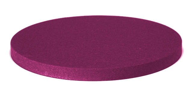 B-Move Circle Deckenplatte Ø 1200 mm