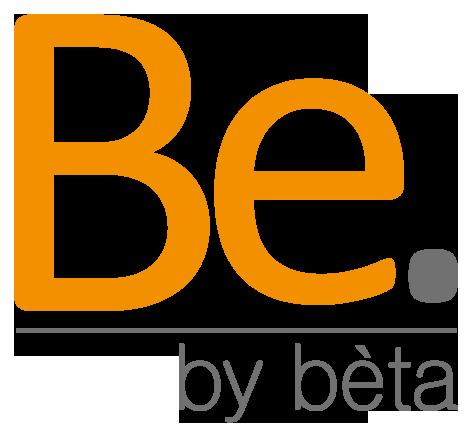 Beta Bürostühle