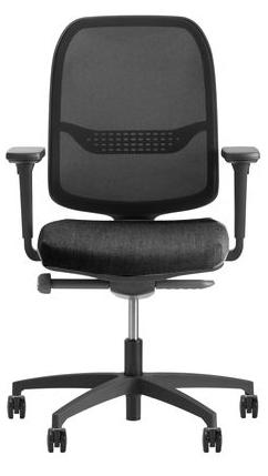 Be Office Stuhl Be Fine schnelle Lieferung