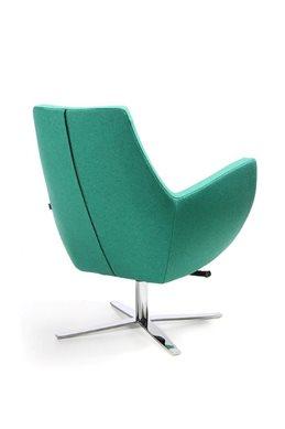 Bejot UMM UM 102 Lounge Sessel