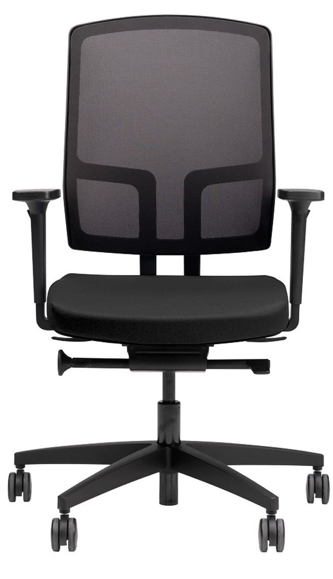 Be Office Stuhl Be Proud 100