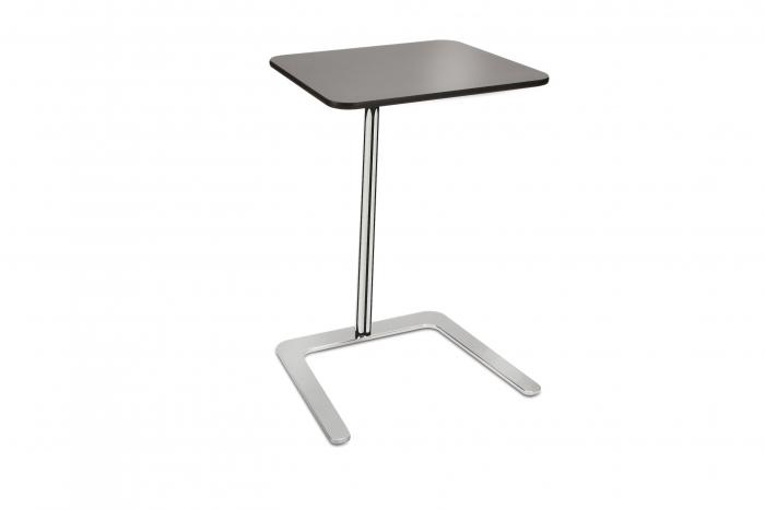 Boss Flamingo Laptop Tisch