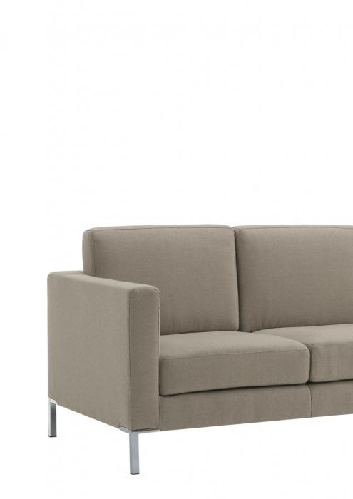 Sesta Brera Lounge Sofa