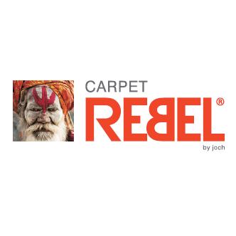 Carpet Rebel