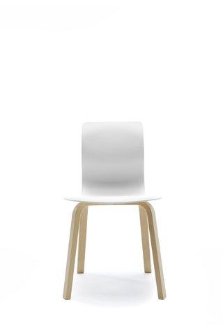 Flötotto Pro Chair Holzgestell