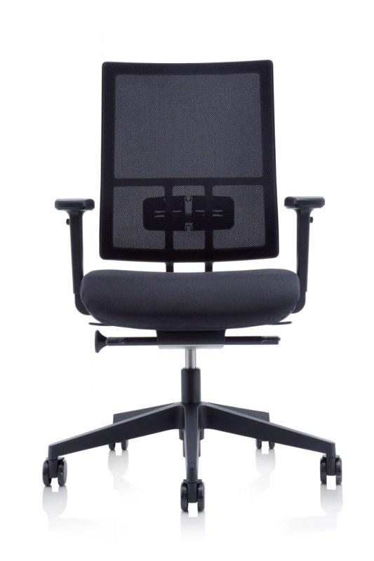KÖHL ANTEO BASIC 5000/3 Bürostuhl