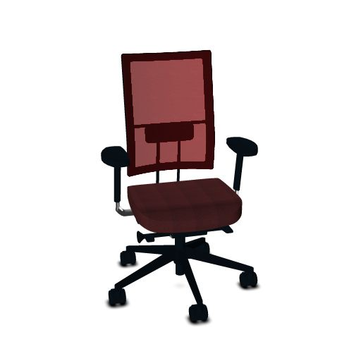 KÖHL ANTEO UP Bürostuhl