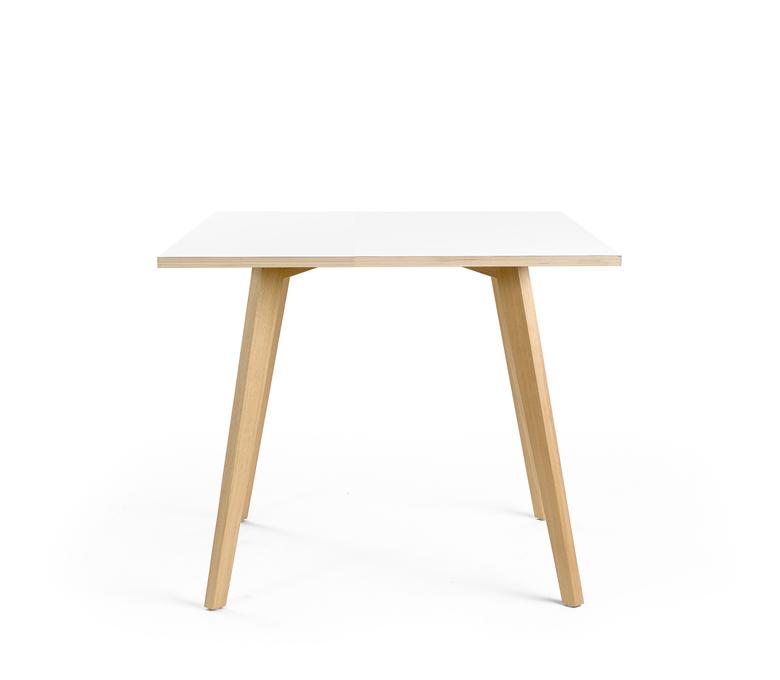 Mood T3 Konferenztisch H90 80 x 160 cm