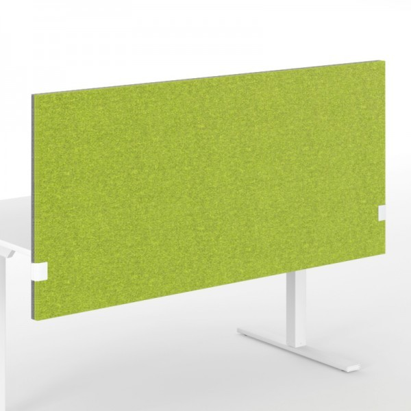 Akustische fly-by wand Narbutas Mode 1200 x 42 x 740 mm