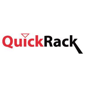 QuickRack