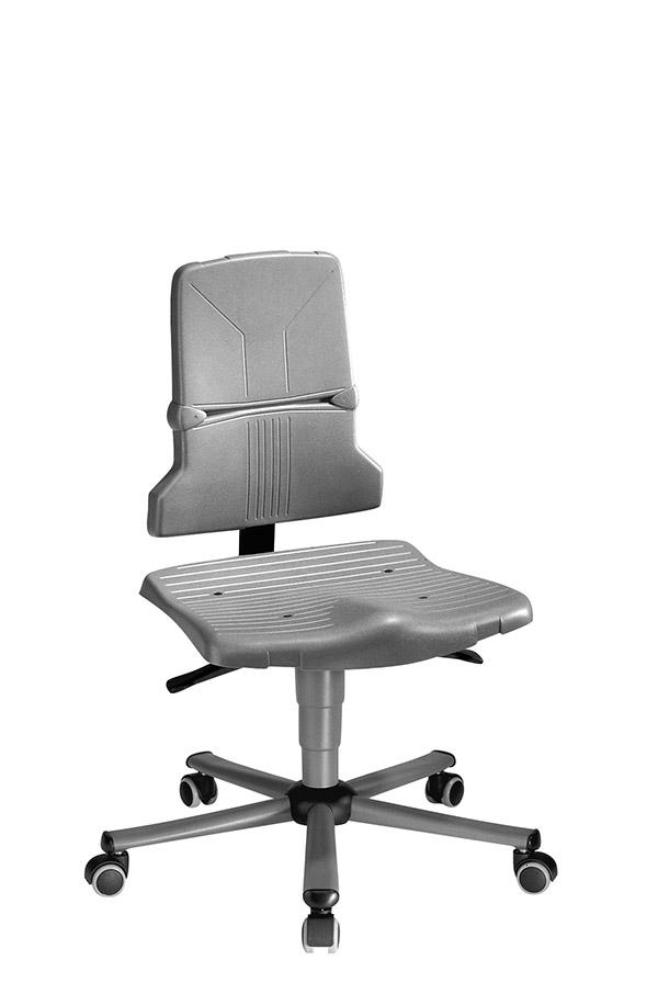 Bimos Sintec 9813 Produktionsstuhl