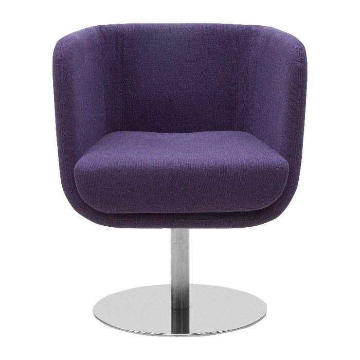 Softline SHELLY Lounge Sessel
