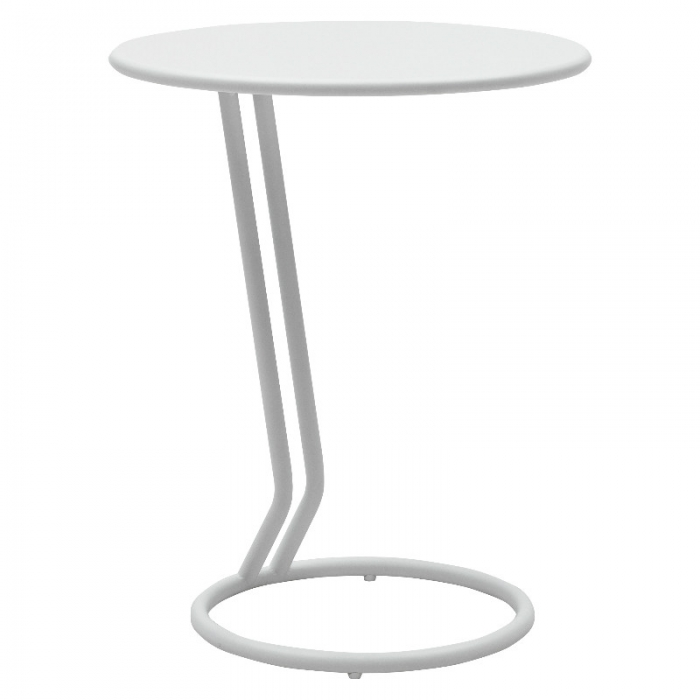 Softline BOGGIE Tisch