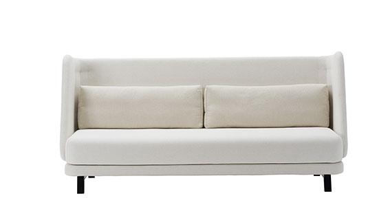 Softline Jason Lounge Sofa