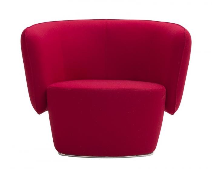Softline VENICE Lounge Sessel