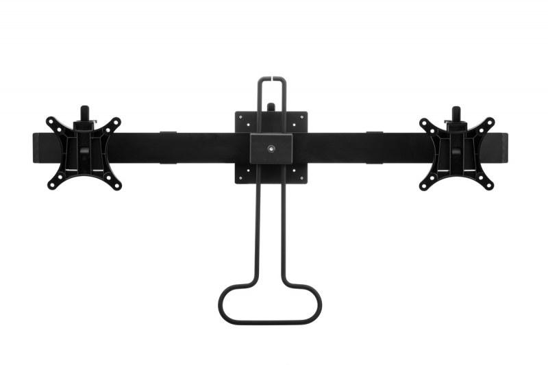 Monitorarm FLEX Crossbar / Halterung