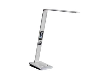 Thovip Schreibtischlampe DLite LED
