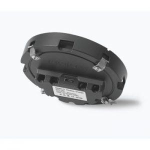 QInside kabelloses Ladegerät (unsichtbare Montage)