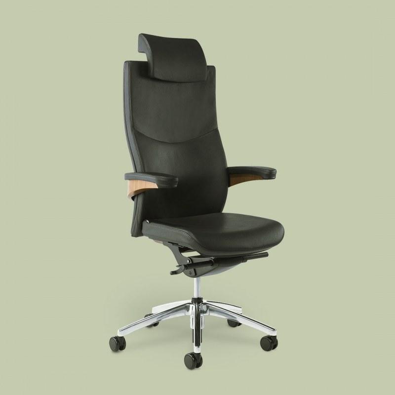 Viasit Toro Executive Chair 51.0000