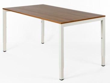 NPO Fyra Schreibtisch 200 x 100 cm  FY2010 0